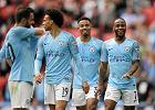 Pogrom w finale Pucharu Anglii. Historyczne osiągnięcie Manchesteru City