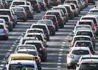 Zła wiadomość dla kierowców - wszystkie autostrady w Polsce będą płatne
