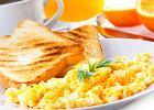 Zdrowe przekąski i dania [PRZEPISY] dla rodziny Kamili - 5 i 6 tydzień