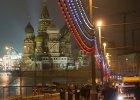 Dlaczego zginął Borys Niemcow