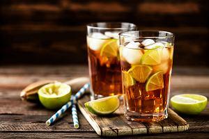 Napoje energetyzujące z alkoholem zabójcze dla serca