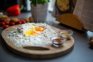 Mąka na święta - jak wybrać właściwą? Postaw na różnorodność!