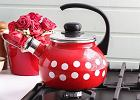 Jaki czajnik kupić do kuchni? Najmodniejsze modele w świetnych cenach