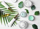 Kosmetyki z ekstraktami roślinnymi - 4 najlepsze propozycje. Twoja skóra je pokocha!