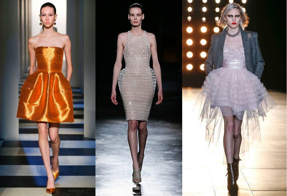 Sukienka bombka z czym nosić, by wyglądała stylowo?