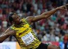 Jamajka giełdowym mistrzem świata. W 2015 r. akcje firm z karaibskiej wyspy podrożały o blisko 80 proc.