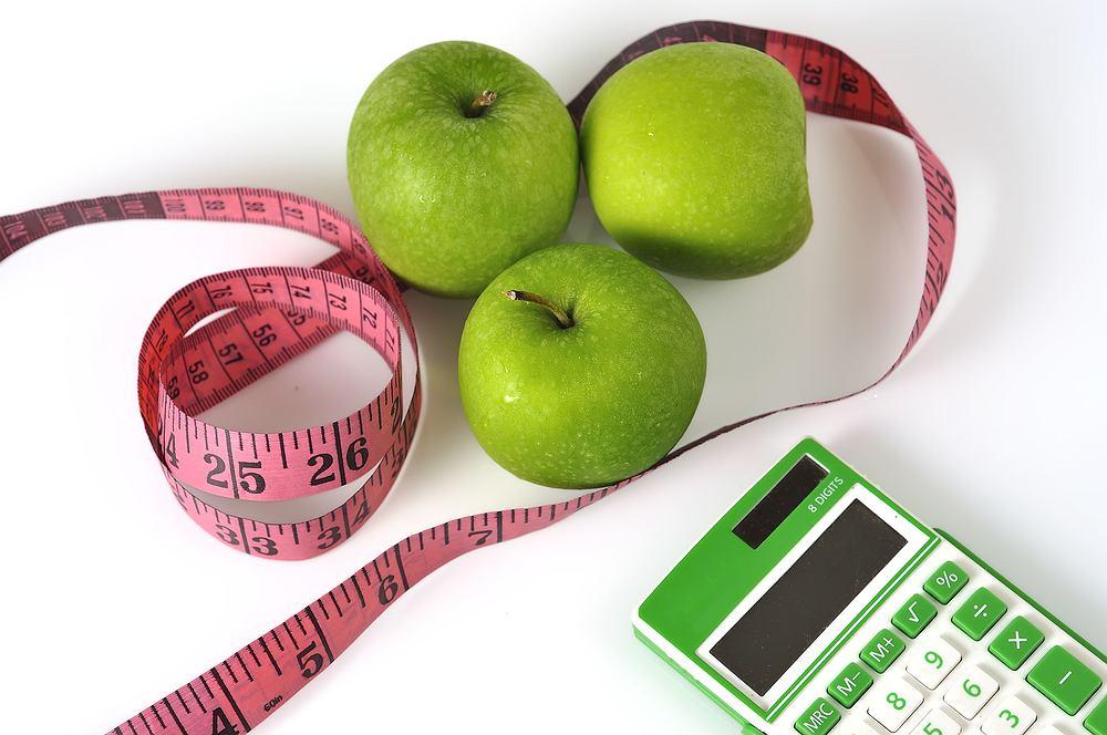 BMI to wskaźnik prawidłowej wagi