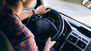 Kierowców już niebawem mogą czekać zmiany niektórych przepisów