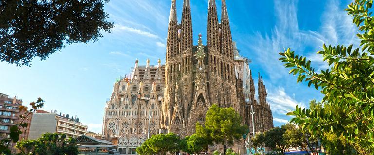 Nastaw się na zwiedzanie: 5 katedr w Europie, które zachwycą każdego miłośnika architektury