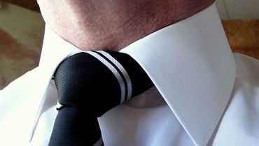 """Sukces zawodowy musi mieć przełożenie na seksualny: tak sądzi ponad połowa """"białych kołnierzyków"""""""