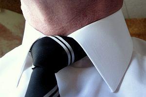 Uprawiałem seks z moim terapeutą masażu