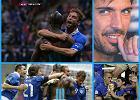10 powodów, dla których wygrają dzisiaj Włosi