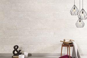 Korek ścienny: niedoceniany materiał do zdobienia ścian