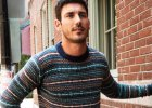 Styl: wzorzyste swetry