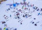 Mistrzostwa Świata Juniorów w narciarstwie alpejskim FIS 2014