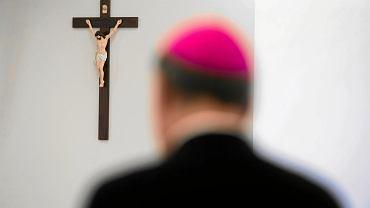 Zebranie plenarne Konferencji Episkopatu Polski (zdjęcie ilustracyjne)