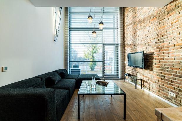 Apartamenty Woronicza