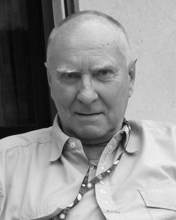 Janusz Kurczab