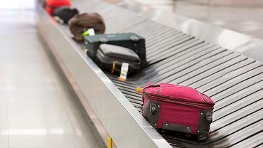 Do samolotu zabierasz tylko bagaż podręczny? Wkrótce to może się zmienić. Wizz Air zapowiada duże zmiany