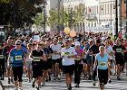 I PKN Orlen Maraton Warszawski vs 35. Maraton Warszawski czyli o dwóch maratonach w Warszawie