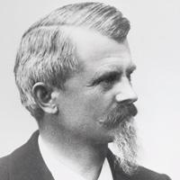Top 10: najwybitniejsi projektanci samochodów, top 10, samochody, Top 10: najwybitniejsi projektanci samochodów - Wilhelm Maybach