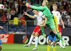 Był w kadrze Nawałki na Euro 2016, chce grać w Widzewie Łódź! To byłby hit
