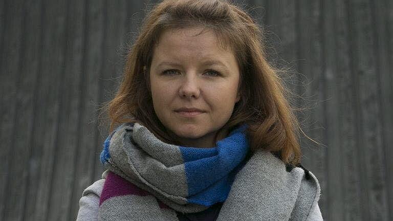 Natalia Broniarczyk: Zależy nam na solidarności w praktyce (...)I będziemy to robić dalej, będziemy o tym mówić, będziemy krzyczeć