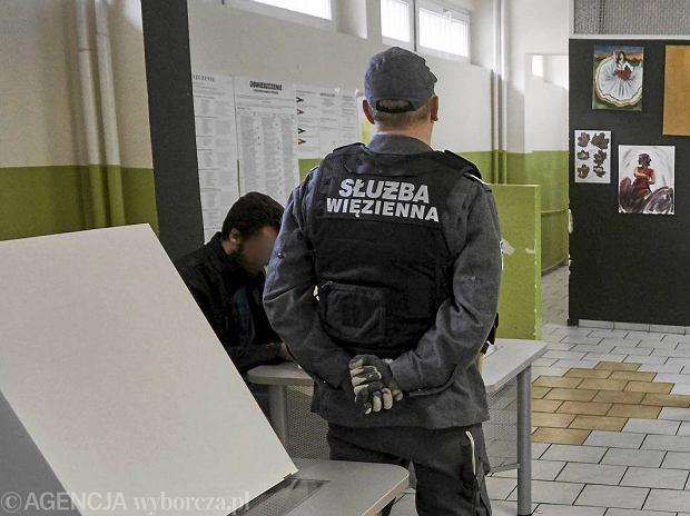 Nie żyje syndyk z Poznania podejrzany o korupcję. Podobno wziął 100 tys. zł łapówki