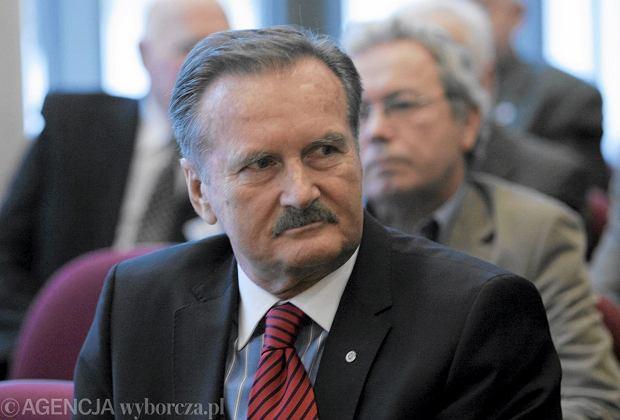 Generał Gromosław Czempiński