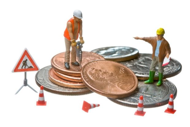 Nie można wyłączyć ani ograniczyć prawa wykonawcy do żądania od inwestora gwarancji zapłaty.