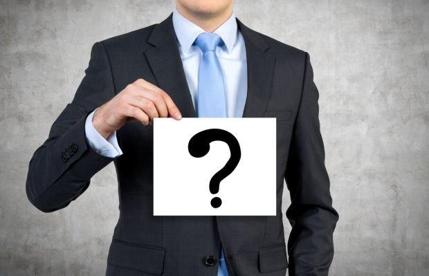 Tylko w uzasadnionych przypadkach zamawiający może przed upływem terminu składania ofert zmienić treść specyfikacji istotnych warunków zamówienia