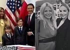 Małgorzata Rozenek, Wesołowscy, a nawet blogerki! Tłumy gwiazd na przyjęciu u ambasadora USA