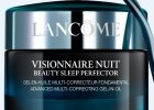 Visionnaire Nuit Beauty Sleep Perfector: nowy krem od Lancome