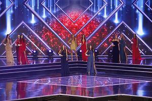 Miss Polski 2016