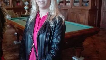 Kamila Siedlecka