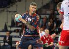 Wielkie zmiany w Pogoni Handball. Wracają gwiazdy i ulubieńcy kibiców