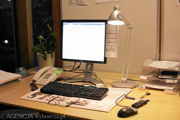 Pracownik może skrócić okres wypowiedzenia umowy o pracę, jeżeli jest to dla niego korzystne.
