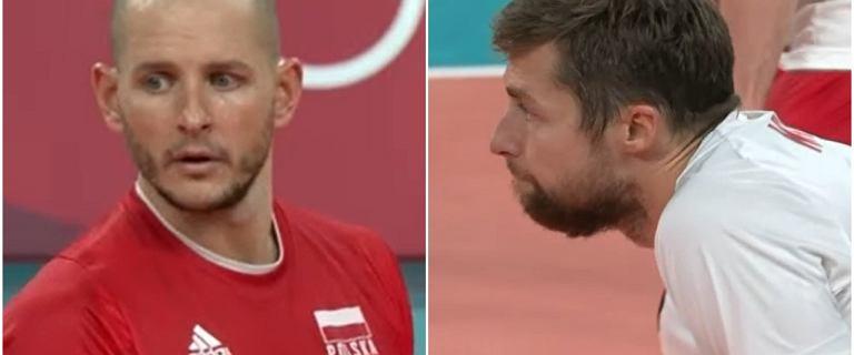 """Vital Heynen schował gwiazdę kadry. Mała zemsta. """"Kubiak kiedyś wściekł się"""""""