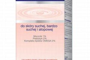 Pielęgnacja skóry atopowej: kosmetyki Emoleum firmy FLOSLEK Pharma