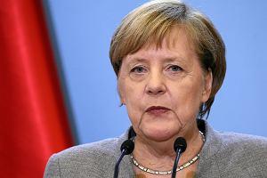 Frankfurter Allgemeine Zeitung: Niemcy nie mają prawa weta wobec gazociągu Nord Stream 2