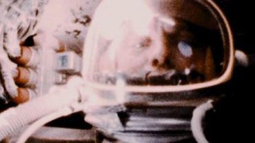 """""""Interstellar"""", reż. Christopher Nolan"""