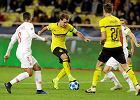 Gwiazda Borussii Dortmund odejdzie za darmo? By temu zapobiec, klub musi zwolnić trenera