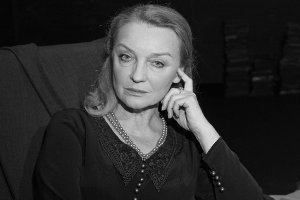 Halina Skoczyńska