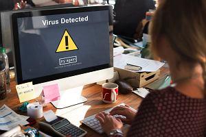 """Uwaga na nowy przekręt w internecie. To nie agencja reklamowa! """"Wynajemfb.com"""" może szyfrować dane i żądać okupu"""