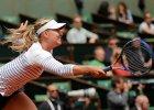 Roland Garros. Nowe życie Lucie Safarovej