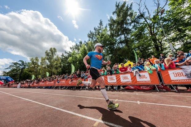 JBL Triathlon Sierakow 2015