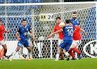 Rangers FC - Lech Poznań w Lidze Europy. Gdzie obejrzeć? TV, Stream, Online
