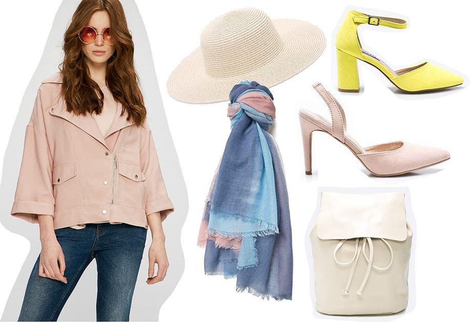 Answear - ubrania i dodatki dla dojrzałych kobiet