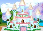 Królewski tort
