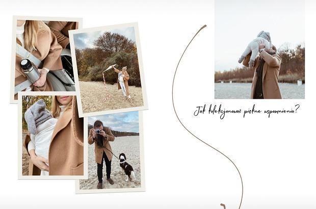 Kasia Tusk pokazała rodzinne zdjęcia